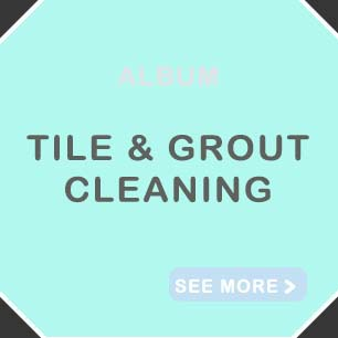ALBUM TILE AND GROUT CLEANING