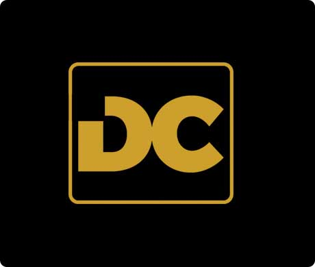 DC main slider