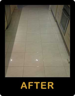 Tile grout cleaning photo2