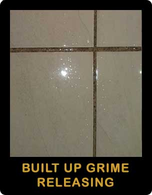 Tile grout cleaning Buderim