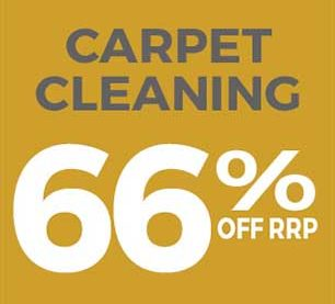 carpet cleaning 66 round