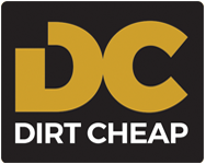 Dirt Cheap Carpet Cleaning and Pest Control